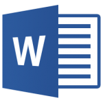 Word2013_icon