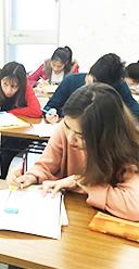 はあと日本語学校の特徴